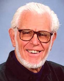 Harold LeMay