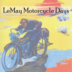 Motorcycle Days