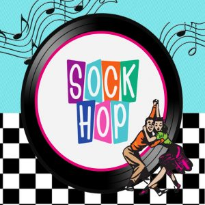LeMay Benefit Sock Hop