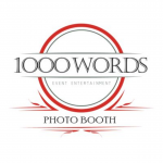 1000 Word Photography