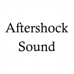Aftershock Sound