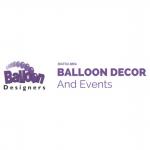 Balloon Designers