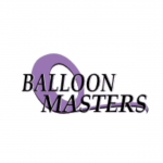 Balloon Masters