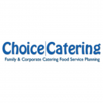 Choice Catering