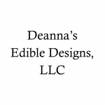 Deannas Edible Designs