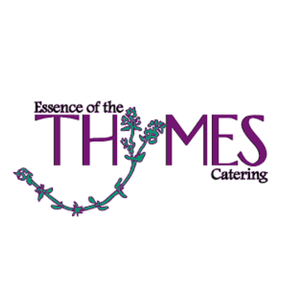 Essense of the Thymes Catering