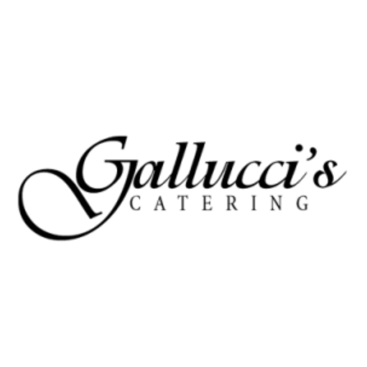 Gallucis Catering