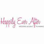 Happily Ever After Wedding and Event Planning