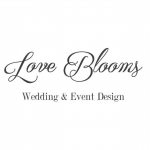 Love Blooms Wedding and Event Design