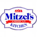 Mitzels American Restaurant