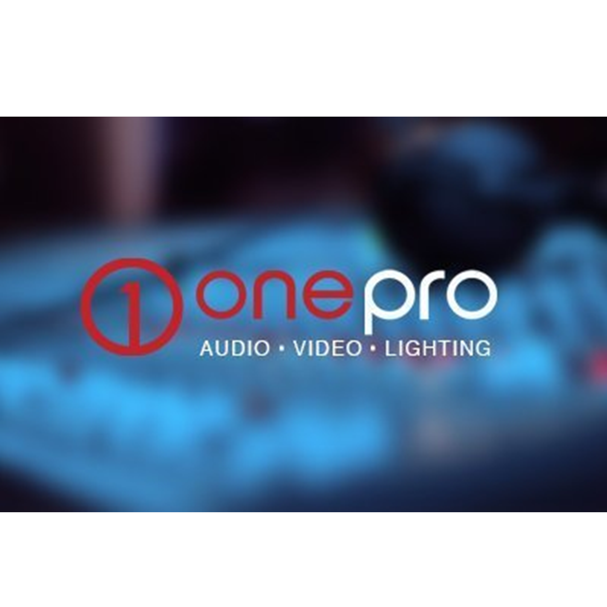 One Pro AVL