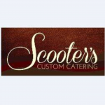 Scooters Custom Catering