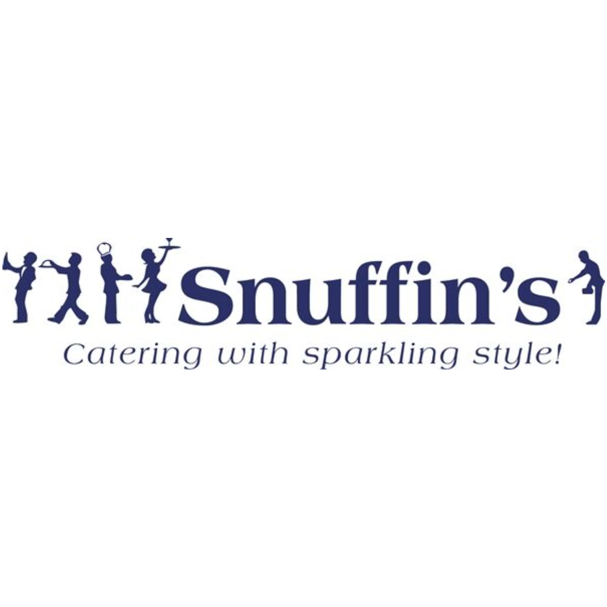 Snuffins Catering