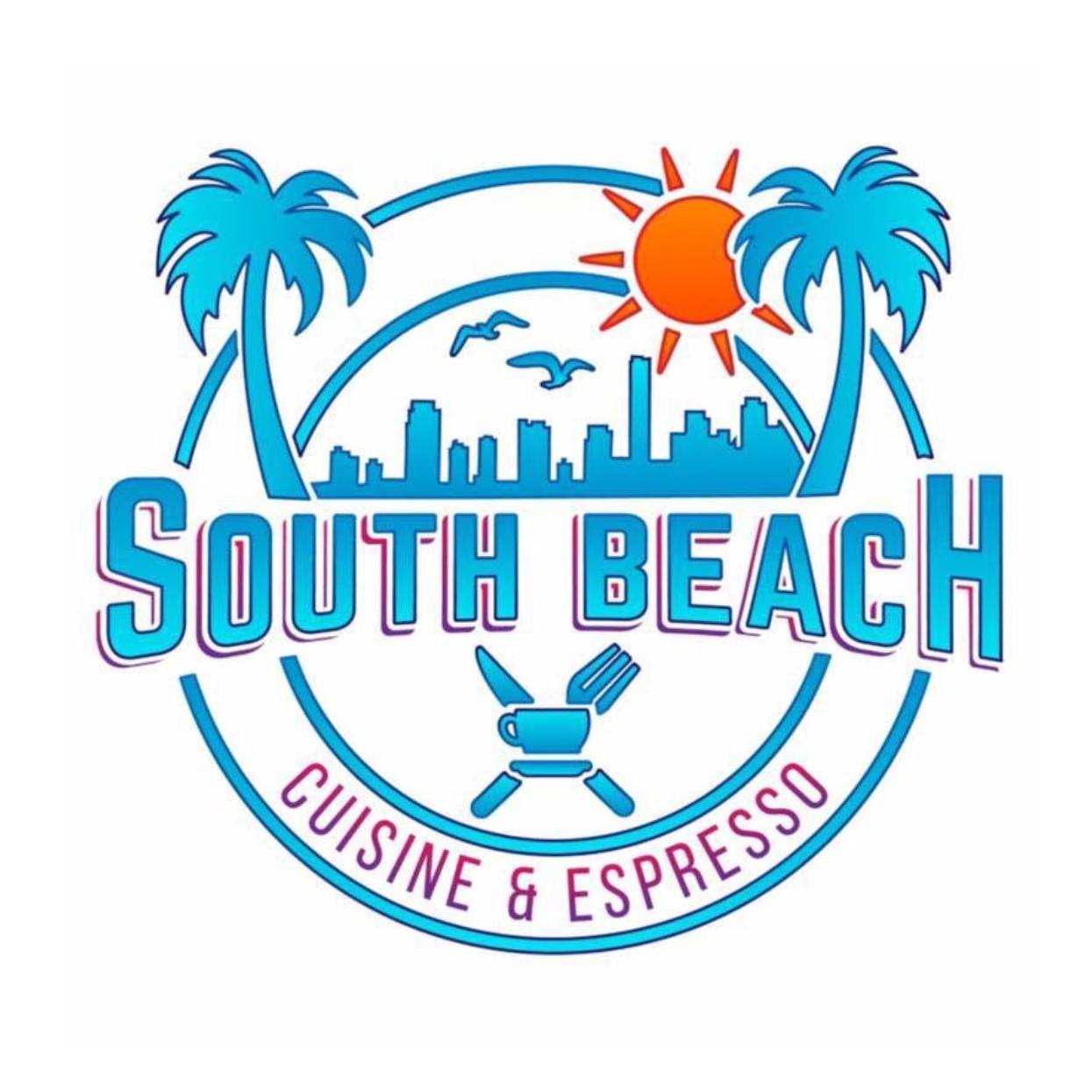 South Beach Cuisine and Espresso