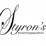Styrons Photography