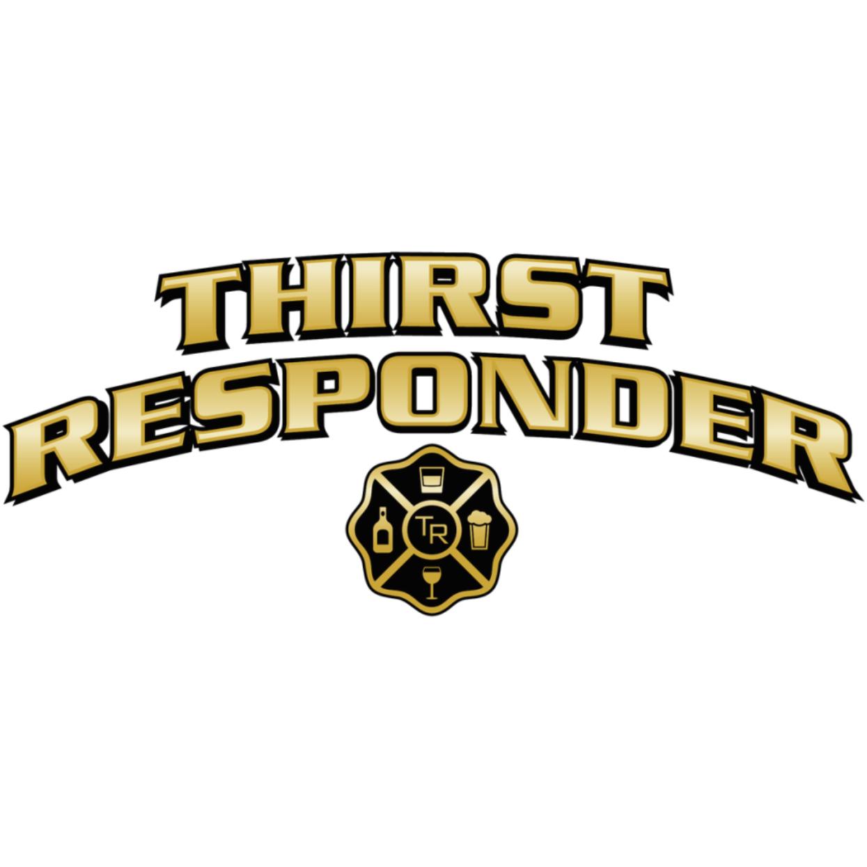 Thirst Responders