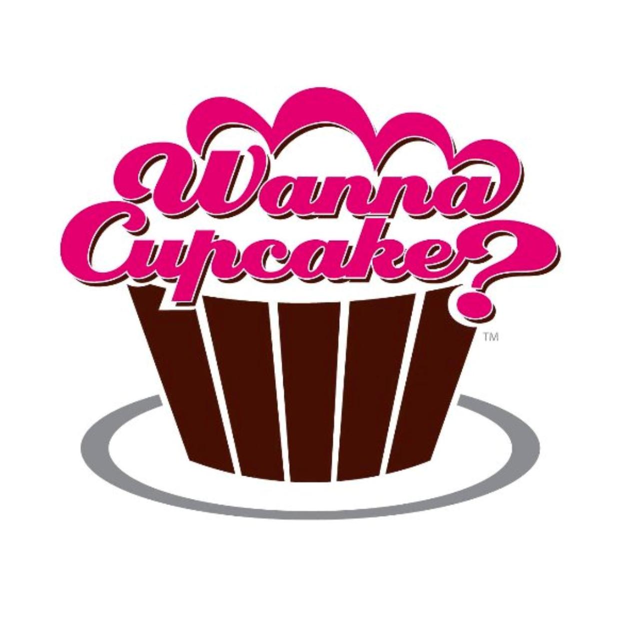 Wanna Cupcake