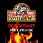 Warthog BBQ