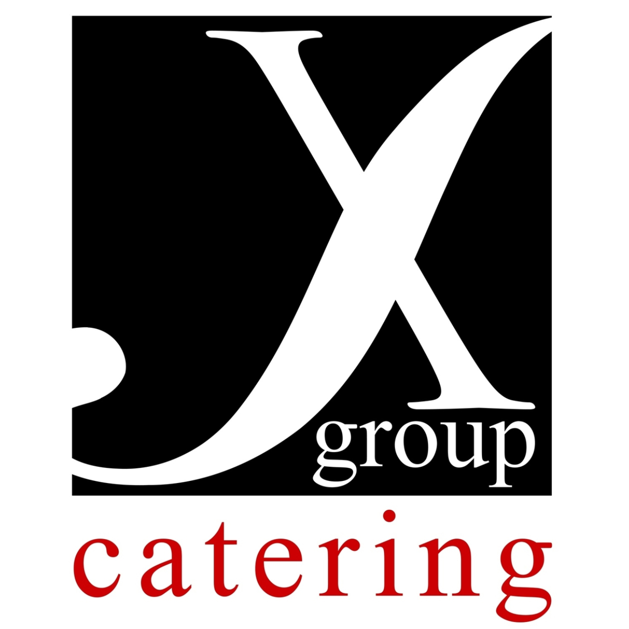 X Group Catering